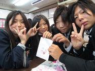 2013.11.16体験入学会 103[1].jpg