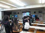 2013.11.16体験入学会 107[1].jpg