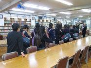 2013.11.16体験入学会 119[1].jpg