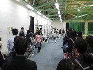 2013.11.16体験入学会 131[1].jpg