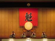 2013.11.16魁公演 011[1].jpg