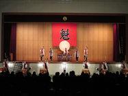 2013.11.16魁公演 017[1].jpg