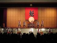 2013.11.16魁公演 026[1].jpg