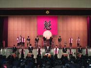 2013.11.16魁公演 052[1].jpg