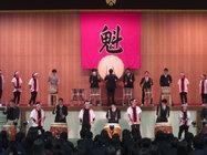 2013.11.16魁公演 065[1].jpg