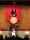 2013.11.16魁公演 073[1].jpg