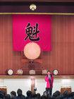2013.11.16魁公演 112[1].jpg