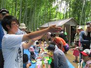 2013.7.14 しじょっこ里山体験 083[1].jpg