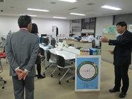 2014.10.22、大阪国際大学高大連携調印式 027[1].jpg