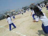 2014.5.30球技大会 038[1].jpg