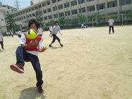 2014.5.30球技大会 059[1].jpg