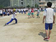 2014.5.30球技大会 079[1].jpg