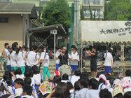 2014.5.30球技大会 119[1].jpg