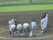 2014.7.20野球部試合 005[1].jpg