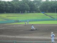 2014.7.20野球部試合 028[1].jpg