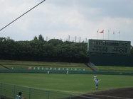 2014.7.20野球部試合 050[1].jpg