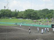 2014.7.20野球部試合 051[1].jpg