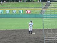 2014.7.20野球部試合 054[1].jpg