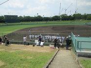2014.7.20野球部試合 088[1].jpg