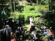 2014.9.27じじょっこ里山 018[1].jpg