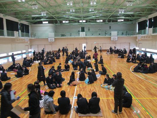 2015.1.29カルタ大会39期 001[1].jpg