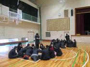 2015.1.29カルタ大会39期 009[1].jpg