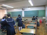 2015.3.16後期選抜試験 013[1].jpg