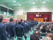2015.3.4、37期卒業式 032[1].jpg
