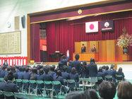 2015.3.4、37期卒業式 070[1].jpg