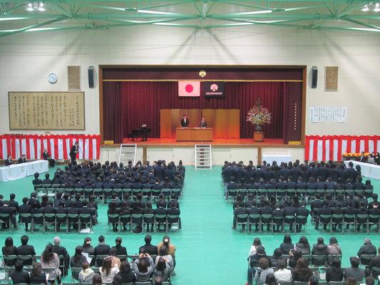 2015.3.4、37期卒業式 076[1].jpg