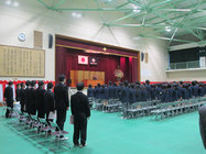 2015.3.4、37期卒業式 175[1].jpg