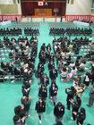 2015.3.4、37期卒業式 215[1].jpg