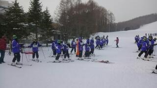 3 スキー.jpg