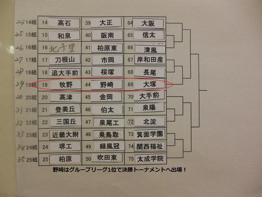 DSCN8510[1].jpg