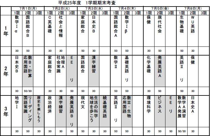 H25_1kimatukousa.JPG