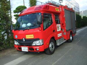 DSCF4336.JPG