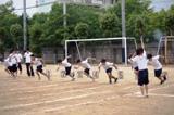 体育大会10(230607).jpg