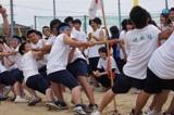 体育大会8(230607).jpg