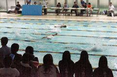 水泳部1(H230620).jpg