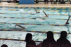 水泳部2(H230620).jpg