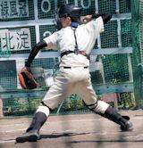 野球部3(H230625).jpg