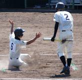 野球部3(H230714).jpg