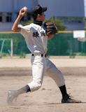 野球部4(H230625).jpg
