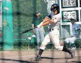 野球部5(H230625).jpg
