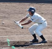 野球部5(H230714).jpg