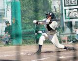 野球部6(H230625).jpg