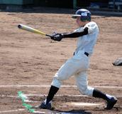 野球部9(H230714).jpg