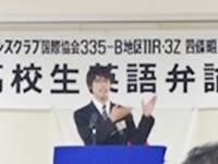 01blogblogDSC01189.JPG