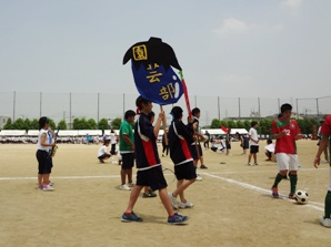 13club4.jpg