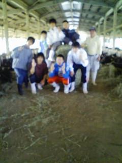 20120301093751.jpg